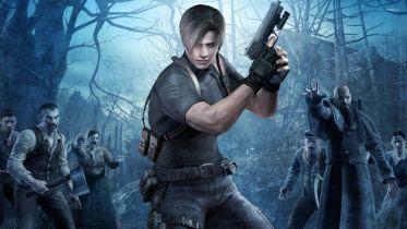 Resident Evil 4 Remake powstaje? Capcom może odświeżyć kolejną grę