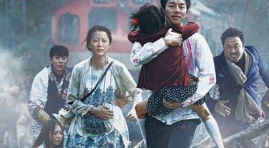Ludzkość stanie pod znakiem zapytania w serialu Netflixa od reżysera Zombie express