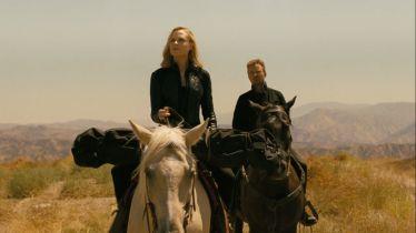 Westworld - easter eggi z 7. odcinka 3. sezonu serialu. Co przegapiliście?