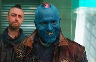 Michael Rooker jako Lex Luthor? Mogło do tego dojść w Superman Lives