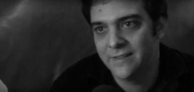 Adam Schlesinger nie żyje. Nominowany do Oscara muzyk przegrał z koronawirusem