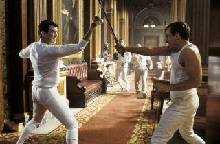 Bond od Tarantino? Pierce Brosnan zdradza ciekawostkę sprzed lat