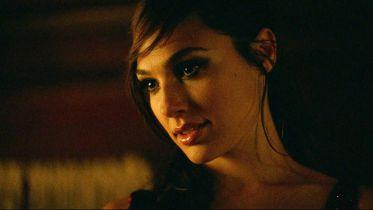 Gal Gadot negocjuje rolę w szpiegowskim thrillerze scenarzysty The Old Guard