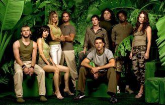 Lost: Zagubieni - 10 najlepszych odcinków na dziesięciolecie zakończenia serialu