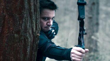 Hawkeye - gwiazda Czarnej Wdowy dołącza do obsady serialu Marvela i Disney+