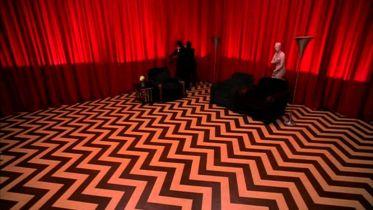 Twin Peaks - David Lynch komentuje pogłoski o 4. sezonie