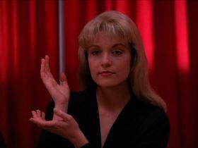Seriale, które spodobają się fanom Miasteczka Twin Peaks