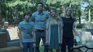 Ozark - Netflix zapowiada finałowy sezon serialu