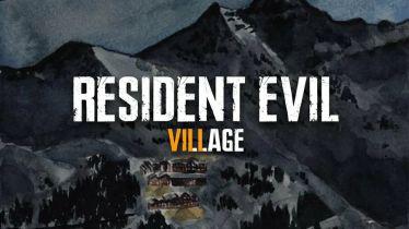 Resident Evil 8: Village to kolejna część serii? Nowe plotki o grze zaskakują