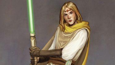 Star Wars: The High Republic - kim są bohaterowie nowej ery? Historia osadzona 200 lat przed filmami