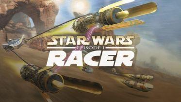 Star Wars Episode I: Racer - data premiery i cena gry bez tajemnic