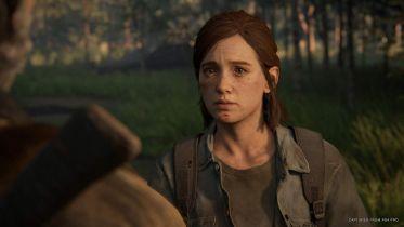 The Last of Us: Part II - premiera opóźniona, ale na osłodę mamy nowe screeny [GALERIA]