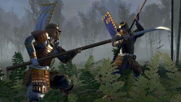 Total War: Shogun 2 na Steam za darmo. Poznaj szczegóły akcji