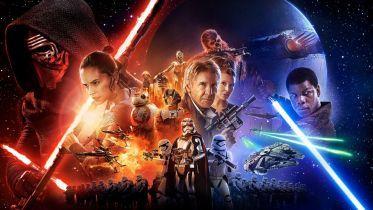 Gwiezdne wojny: Przebudzenie Mocy - dlaczego książka o kulisach filmu została anulowana?