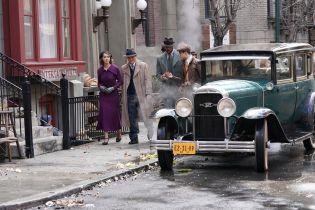Agenci T.A.R.C.Z.Y. - klip i zdjęcia z premierowego odcinka finałowego sezonu serialu