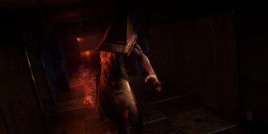 Silent Hill rzeczywiście powróci... jako nowa zawartość w grze Dead by Daylight