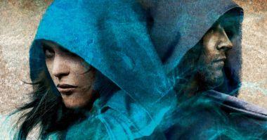 Klątwa kreatorów: przeczytaj początek powieści Trudi Canavan