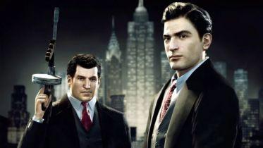 Mafia II i Mafia III - Edycje Ostateczne za darmo dla niektórych graczy