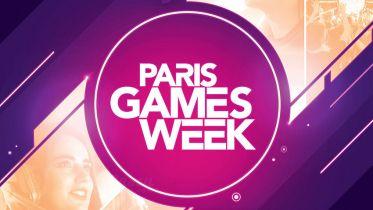 Tokyo Game Show i Paris Games Week odwołane z powodu koronawirusa