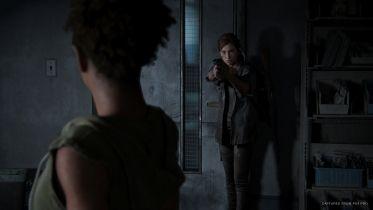 The Last of Us: Part II - Sony prezentuje premierowy zwiastun gry
