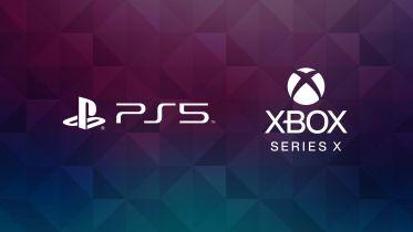 Unreal Engine ze wsparciem dla konsol PS5 oraz Xbox Series X