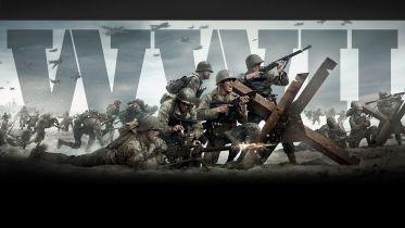 Call of Duty: WWII jedną z gier w czerwcowej ofercie PlayStation Plus