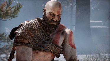 Reżyser God of War ujawnia, jakiego superbohatera zobaczyłby w grze. Wybór zaskakuje