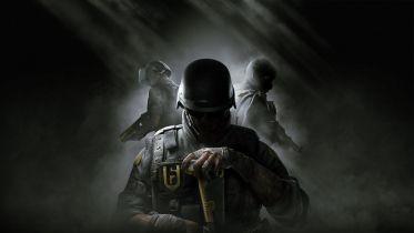 Rainbow Six: Siege prawdopodobnie będzie kolejną grą w Xbox Game Pass