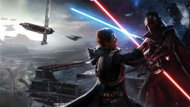 Star Wars Jedi: Upadły zakon z nowymi trybami gry. Zobacz zwiastun darmowej aktualizacji