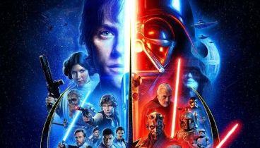 Gwiezdne Wojny online - premiera filmów w HBO GO. Znamy daty