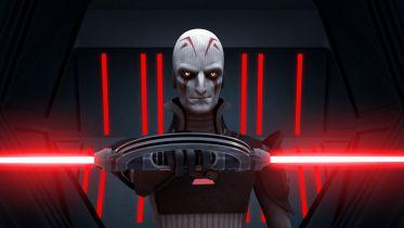 Obi-Wan Kenobi - Inkwizytorzy Sithów pojawią się w serialu?