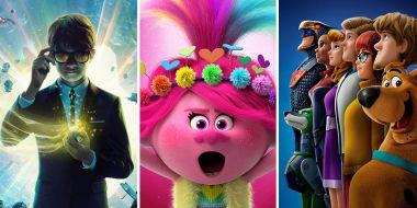 Kino vs VOD - czy pandemia koronawirusa coś zmieni?