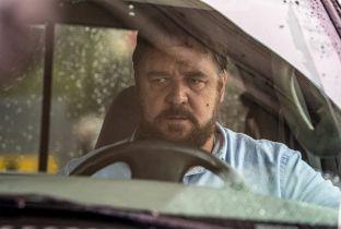 Box Office Polska: Nieobliczalny nie zdobywa kin. Wyniki z weekendu
