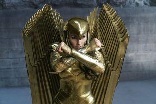 Wonder Woman 1984 - Gal Gadot dostała dużą podwyżkę. Wiemy, ile zarobiła za rolę