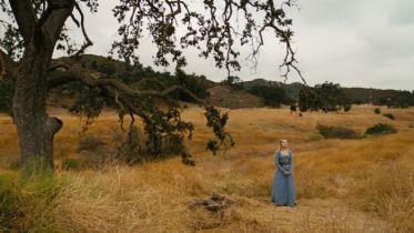 Westworld - easter eggi z 8. odcinka 3. sezonu serialu. Co przegapiliście?