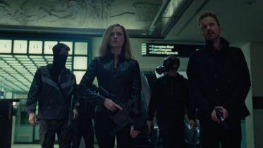 Westworld: sezon 3, odcinek 8 (finał sezonu) - recenzja