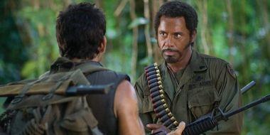 Blackface w kinie i telewizji, czyli z czym Amerykanie mają problem