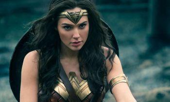 Wonder Woman - kolekcjonerska figurka w stylu anime trafi do sprzedaży