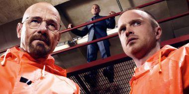 TOP 50: Najlepsze sezony seriali ostatniej dekady wg Rotten Tomatoes