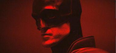 The Batman - Robert Pattinson i jego reżim treningowy do roli. Jak wygląda?