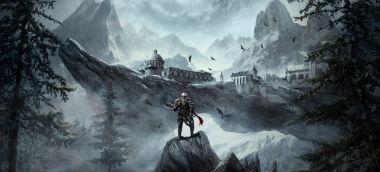 The Elder Scrolls Online: Greymoor - recenzja gry