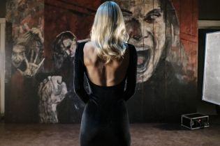 Zwiastuny do obejrzenia w ten weekend – 28 tytułów z trailerami