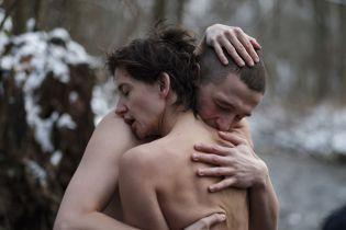 Erotica 2022 – recenzja filmu