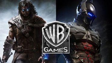 Warner Bros. Interactive Entertainment na sprzedaż. Potencjalni kupcy ujawnieni