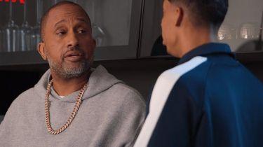 Kenya Barris i Pharrell Williams stworzą musical o Dniu Wolności dla Netflixa