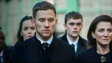 Gangs of London - będzie 2. sezon serialu twórcy Raid. Zmiany za kulisami