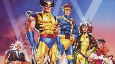 X-Men - twórca kultowego serialu o wyzwaniu włączenia mutantów do MCU