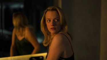 20 najlepszych na ten moment filmów z szansami na Oscary 2021 wg IndieWire
