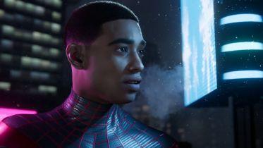 Marvel's Spider-Man: Miles Morales – nowy Pajączek na PS5! Zobacz zwiastun gry