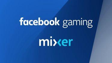 Microsoft zawiesza platformę Mixer i zachęca do współpracy z Facebookiem